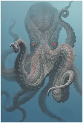 octopusugly2
