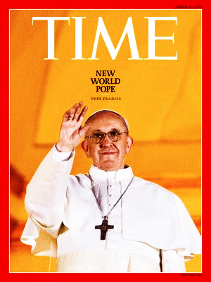 Let's analyze this Time Magazine cover, shall we?