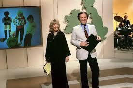 Ratface and Wogan