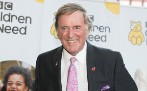 Sir_Terry_Wogan