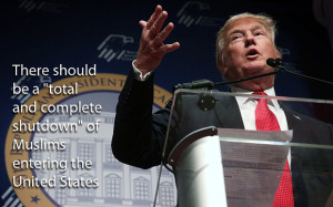 trump-quote-muslim_3520951b
