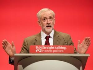 12-Jeremy-Corbyn-AFP-Getty