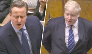 Boris-Johnson-David-Cameron-640788