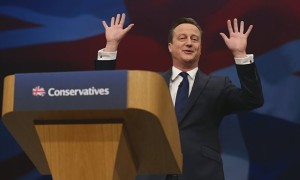 Cameron-Conservative-part-009