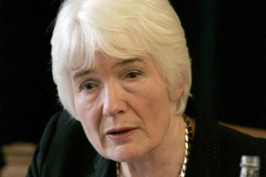 Dame-Janet-Smith