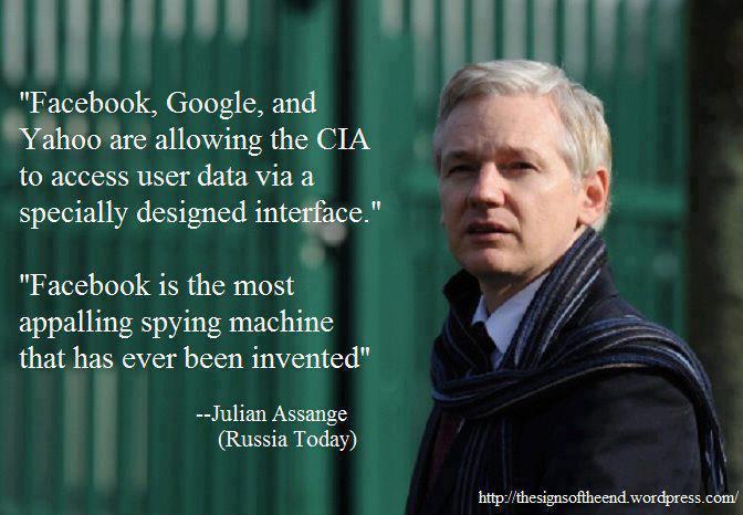 http://3.bp.blogspot.com/-n0DnKuIT91E/Ua4xt5-gFnI/AAAAAAAAhj8/Eb_2FLPekzg/s1600/Julian+Assange+7.jpg