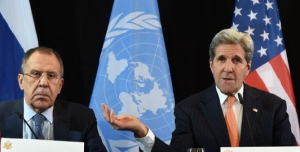 Russian-Foreign-inister-Sergei-Lavrov-and-US-Secretary-of-State-John-Kerry-532x270