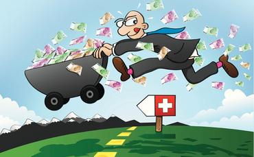 cash-wheelbarrow-cartoon-web