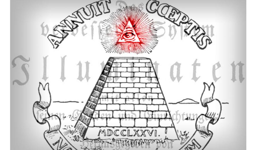 illuminati_