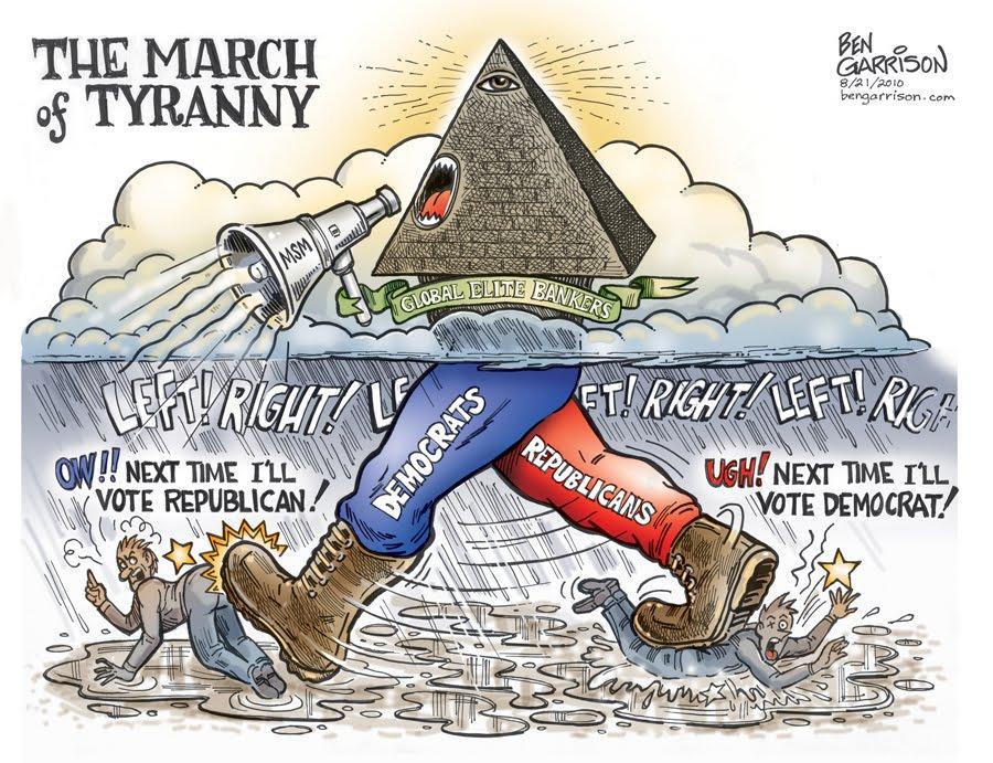 http://2.bp.blogspot.com/_oNfVQ-7M-VQ/THFTY65XDgI/AAAAAAAAAP4/ohnlB1ZUoXo/s1600/march_of_tyranny.jpg