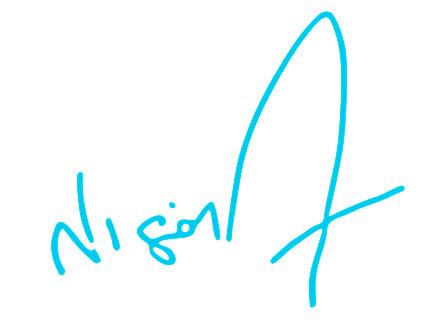 nigel_sig.jpg