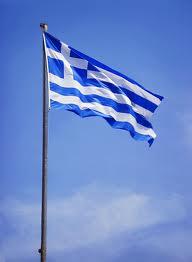 Phil's flag