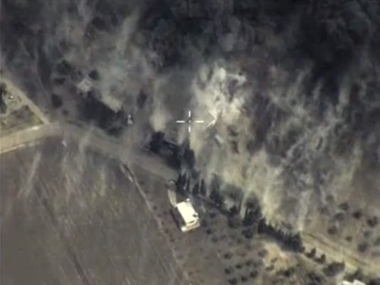 syria-russia-airstrikes