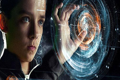 teens-and-teleportation-CIA