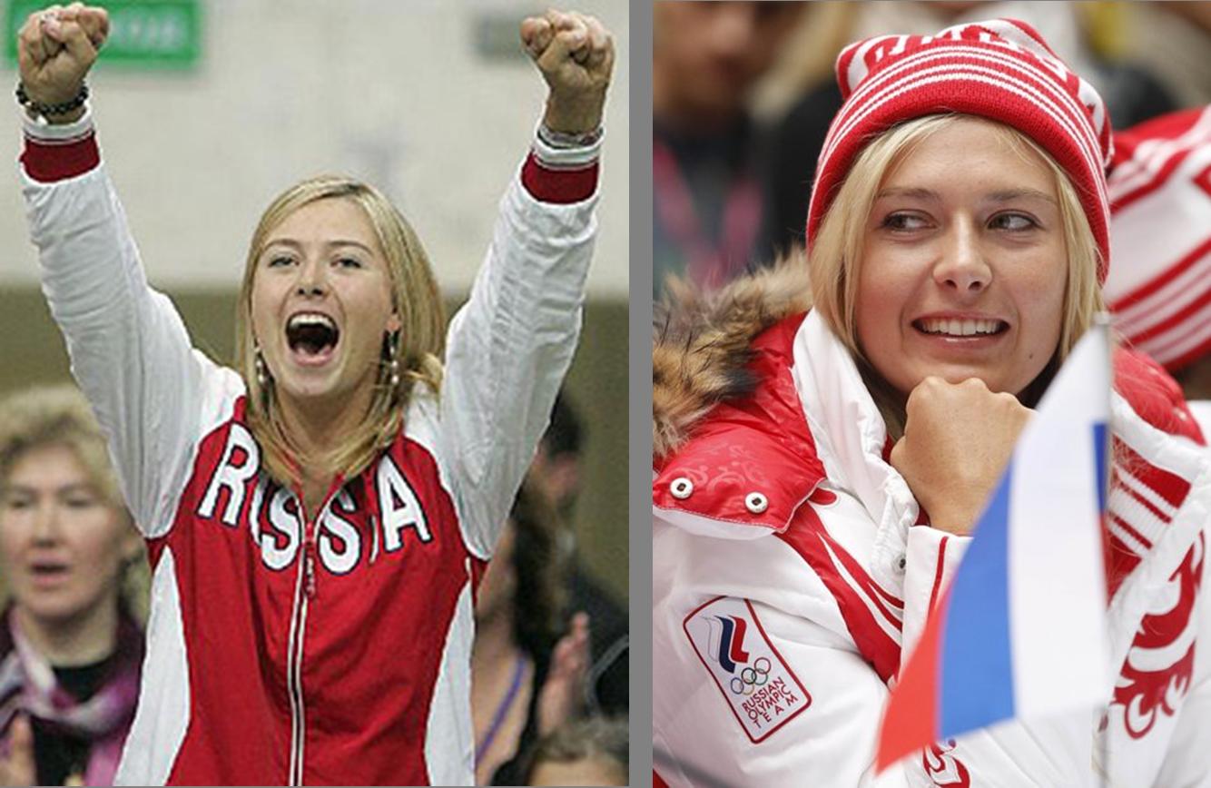 http://www.shrewdtennis.com/wp-content/uploads/2012/07/Maria-Sharapova.-Russia-Flag-Bearer.-Olympic-Games..png