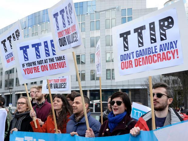 TTIP-AFP-Getty.jpg