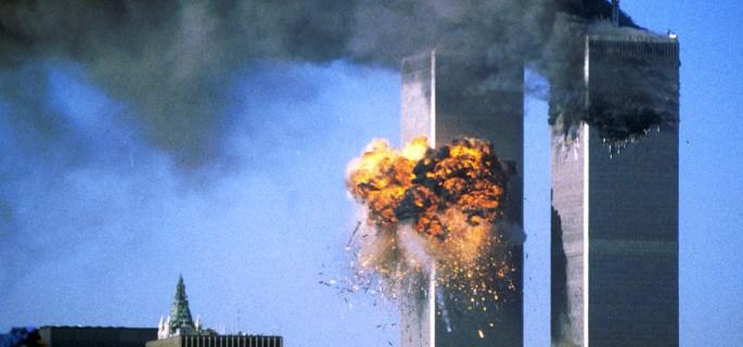 war 911 9/11