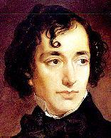 Young_disraeli.jpg