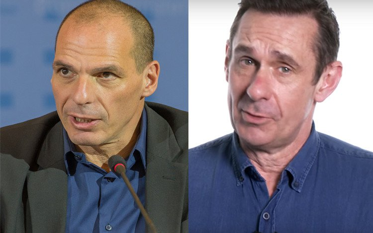These anti-austerity heavyweights just joined forces with Jeremy Corbyn (VIDEO)