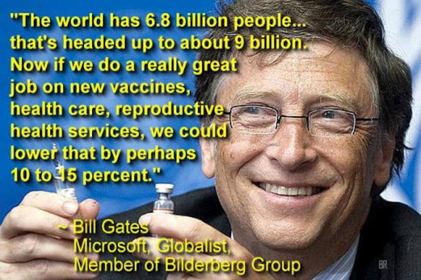 gates-eugenicist