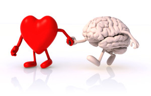 heart-and-mind-connection
