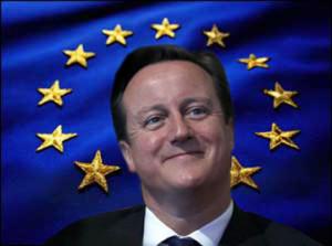 EU_flag_cammo360_459951146