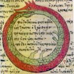 All encompassing serpent