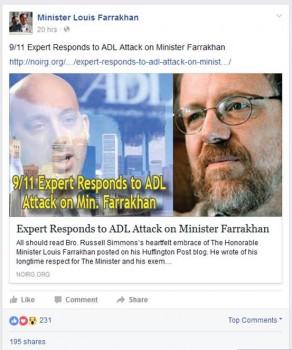 farrakhan-facebook-kevin-barrett-jonathan-greenblatt-292x350
