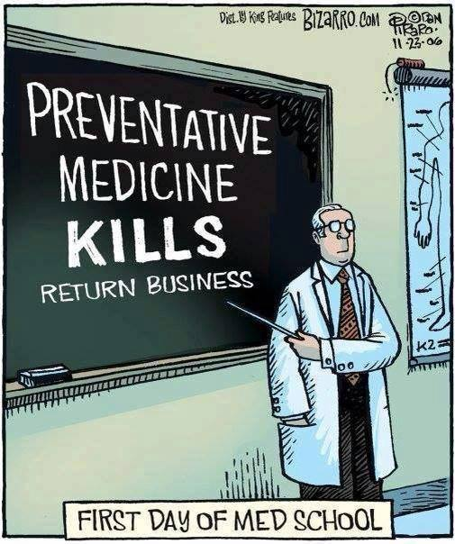 med-school-cartoon
