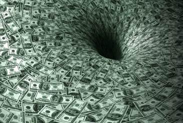 dollars-money-economy-crisis