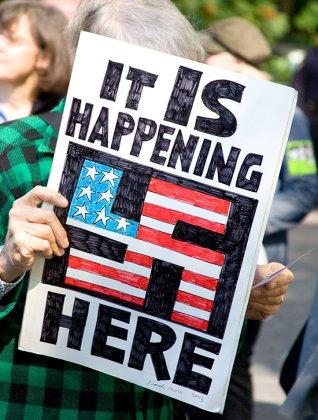 nazi-america-its-happening-here