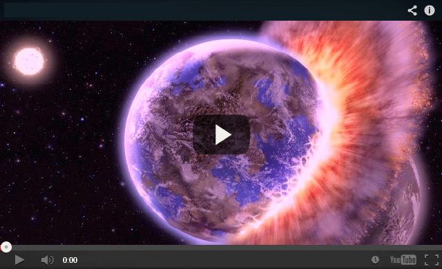 youtube-frame