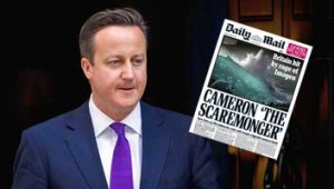Cameron-mail-small