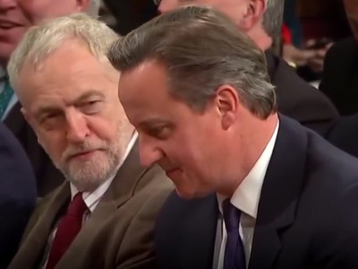 Cameron_and_corbyn