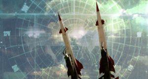NATO-Missiles