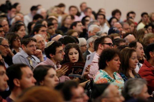 crowd-of-jews