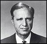 Prescott Bush--Dubya's grandfather