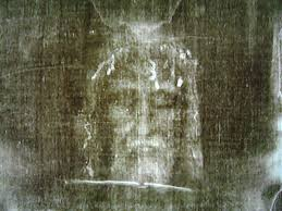 shroud-of turin-face