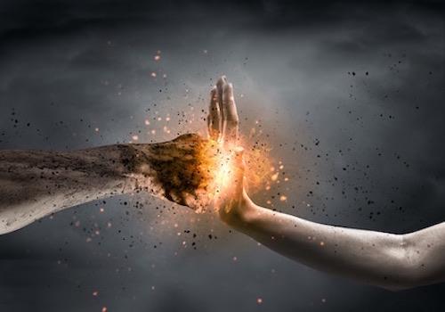 spiritual-warfare-5