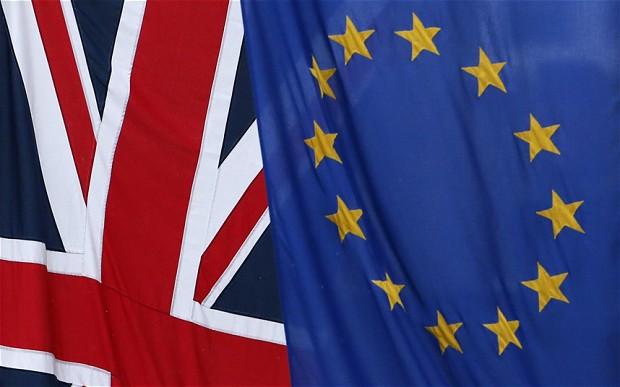 UK-and-EU-flags