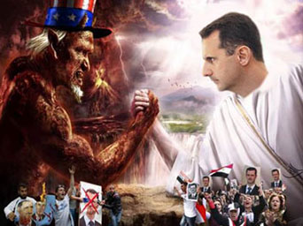 http://www.veteranstoday.com/wp-content/uploads/2013/05/usa-vs-assad41.jpg