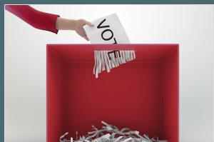 voting-fraud-194504357.jpg