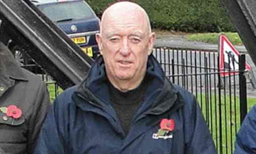 Bernard-Kenny-was-waiting-outside-Birstall-library-when-he-saw-Cox-being-attacked-and-stepped-in