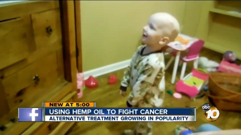 Hemp-Oil-CBD-as-treatment-for-cancer-and-epilepsy
