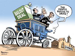 IMF-wagon