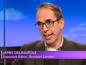 James-Delingpole-640