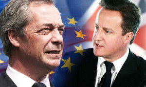 Nigel-Farage-David-Cameron-669473