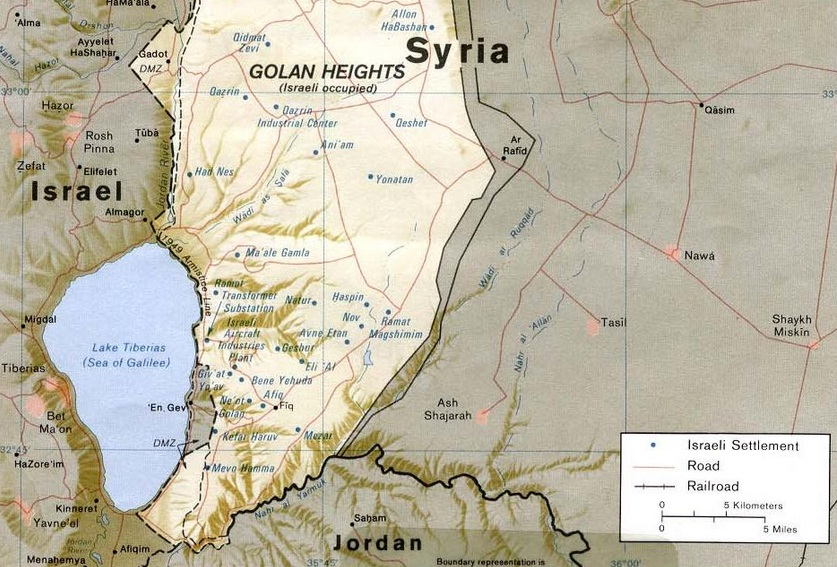 Southern_Golan_Heights