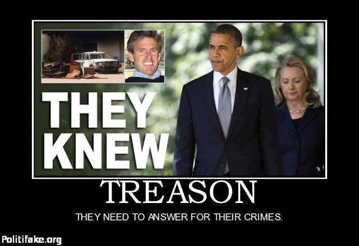 Treason-1.jpg