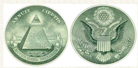 US-great-seal